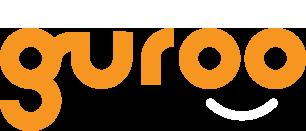 Guroo logo